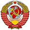 People's Liberation Movement of the USSR