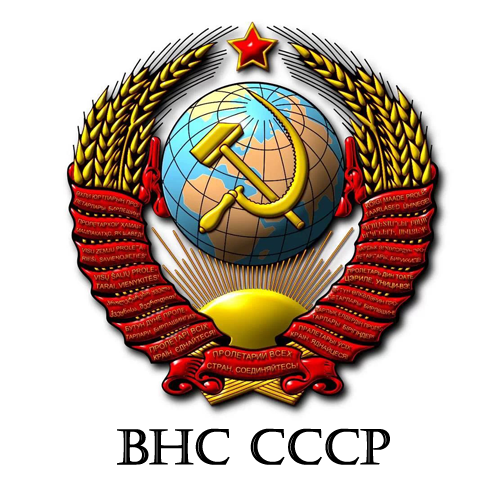 The National Military Council of the USSR